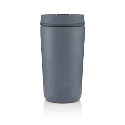 Guardian Collection Tumbler 355ml-Guardian Blue