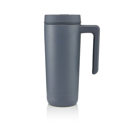 Guardian Collection Travel Mug 530ml-Guardian Blue