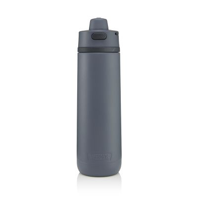 Guardian Collection Hydration Bottle 710ml-Guardian Blue