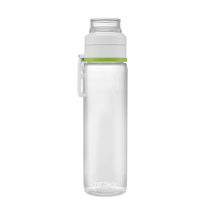 Infuser Hydration Bottle 710ml-Green
