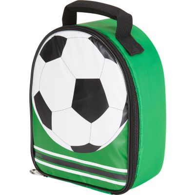 FUNtainer® Lunch Kit Football