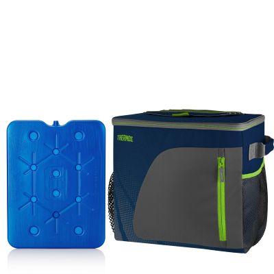 Radiance 36 Can Cooler / Freeze Board 800g Set