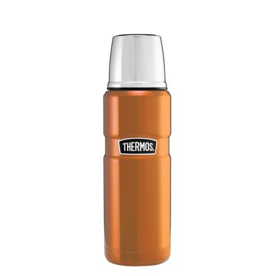 Stainless King™ Flask 470ml-Copper