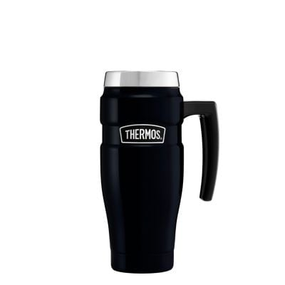Stainless King™ Travel Mug 470ml -Midnight Blue
