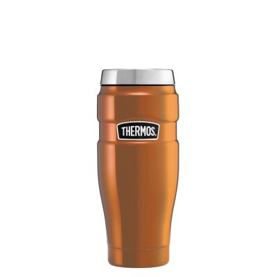 Stainless King™ Tumbler 470ml-Copper