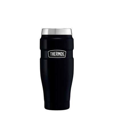 Stainless King™ Tumbler 470ml-Midnight Blue