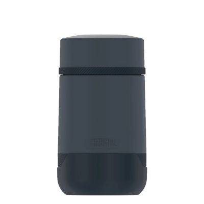 Guardian Collection Food Flask 530ml-Guardian Blue