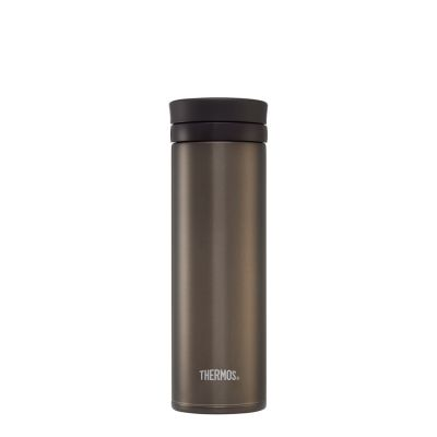 Super Light Travel Tumbler 350ml-Graphite