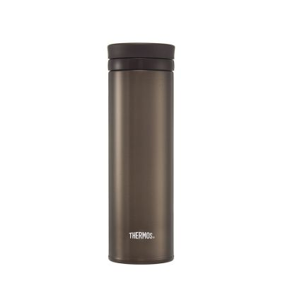 Super Light Travel Tumbler 470ml-Graphite
