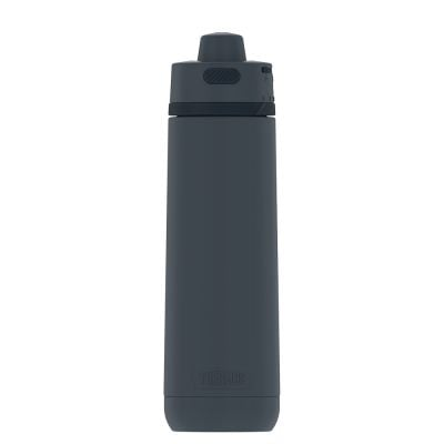 Guardian Collection Hydration Bottle 710ml