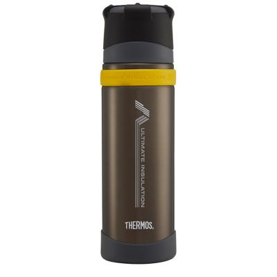 Ultimate Flask 900ml Original
