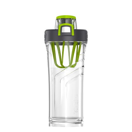 Eastman Tritan™ Shaker Bottle 710ml