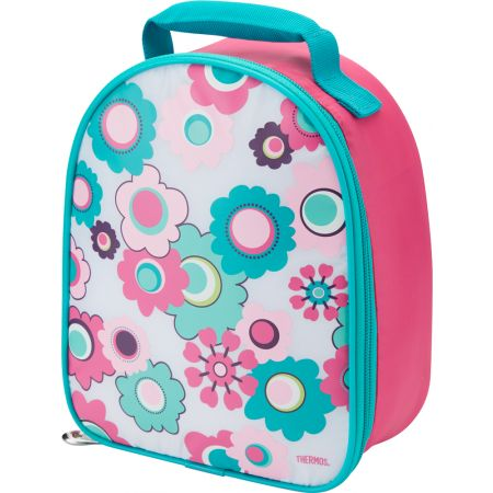 FUNtainer® Lunch Kit Floral