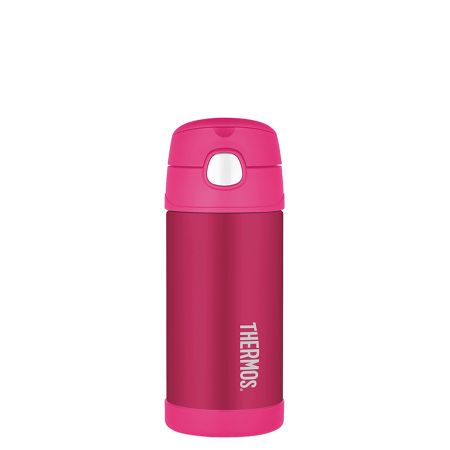 FUNtainer® Bottle 355ml