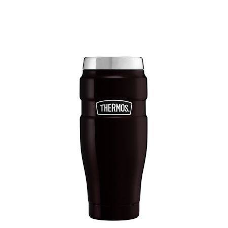 Stainless King™ Tumbler 470ml