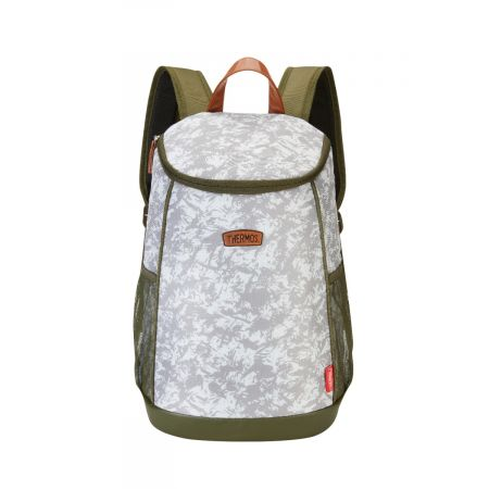 The Urban Insulated Backpack 12L