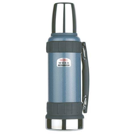Work Series™ Flask 1.2L