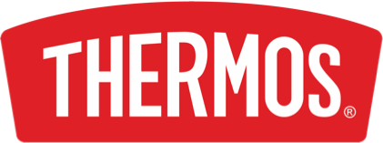 Thermos Footer Logo